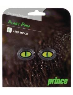 PRINCE Beast Dampener