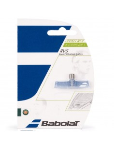 Antivibrador Babolat Rvs Azul
