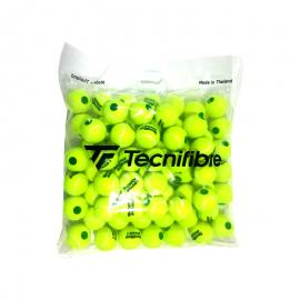 Bolsa Pelotas Tecnifibre Soft 72