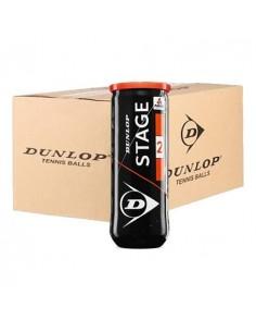 Cajón Dunlop Stage 2 Orange B3