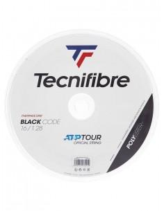 TECNIFIBRE Black Code 200 mts 1.28
