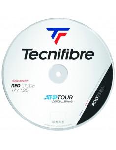 TECNIFIBRE Pro RedCode 200 mts