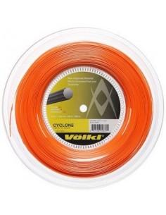 VOLKL Cyclone Orange 200 mts