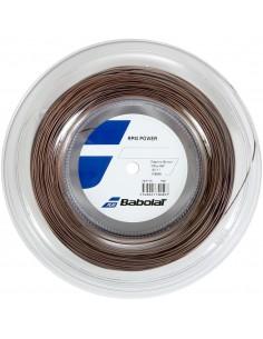 Bobina de Cordaje Babolat RPM Power 130