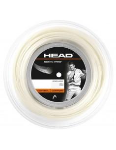 Bobina de cordaje Head Sonic Pro 130