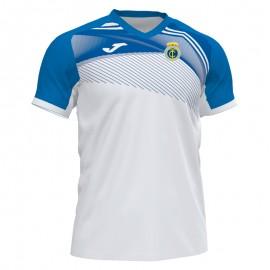 Camiseta Supernova II Club de Tenis Terrassa