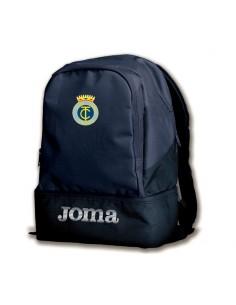 Mochila Joma Club de Tenis Terrassa