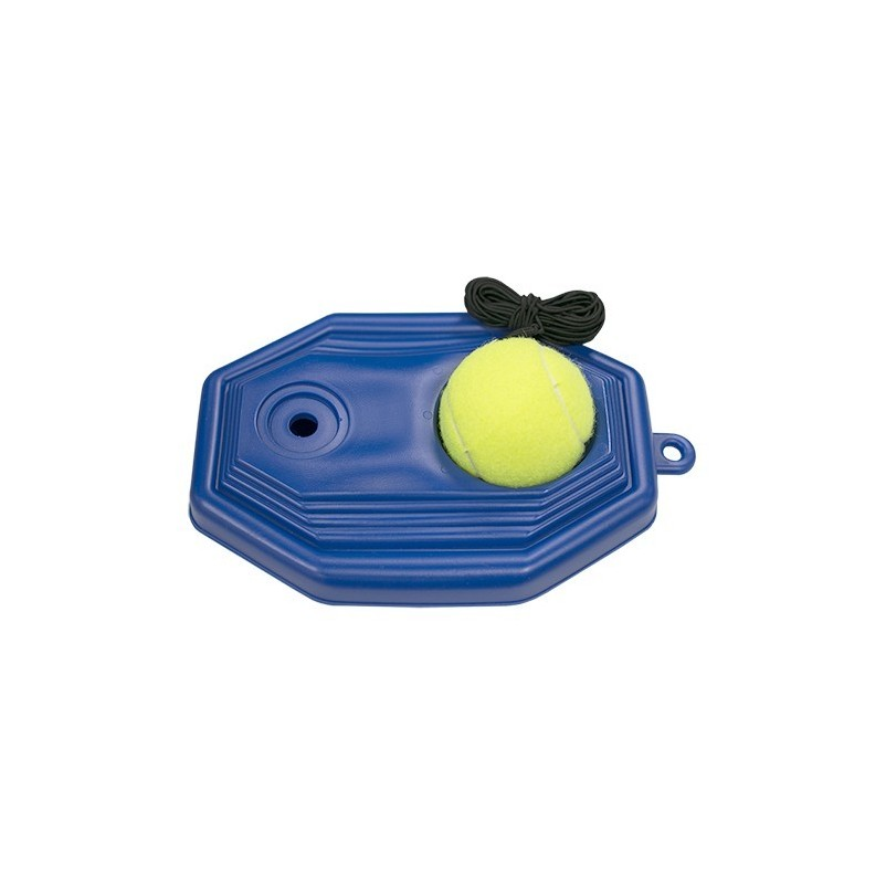 TENIS /PADEL TRAINER SOFTEE