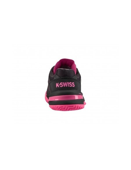 ZAPATILLAS K-SWISS ULTRASHOT