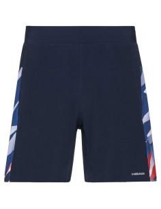 Medley Shorts Head