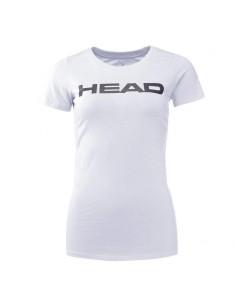 Camiseta Head Lucy