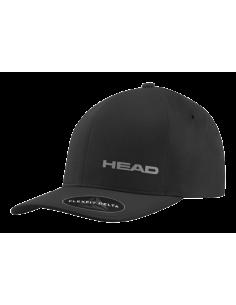 GORRA HEAD DELTA PERFORMANCE CAP