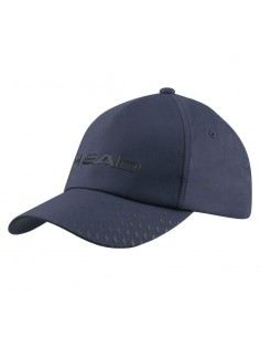 GORRA HEAD PERFORMANCE CAP