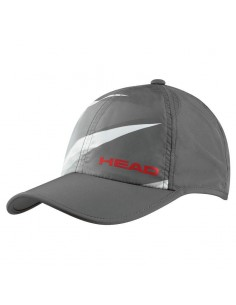 GORRA HEAD LIGHT FUNCTION CAP