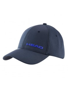 GORRA HEAD RADICAL CAP