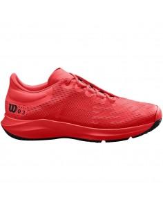 Zapatillas de tenis Kaos 3.0 Clay de hombre