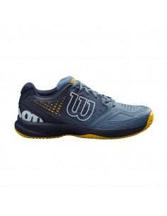 Zapatillas de tenis Kaos Comp 2.0
