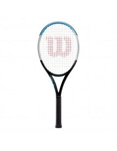 Raqueta Wilson Ultra 100 v3