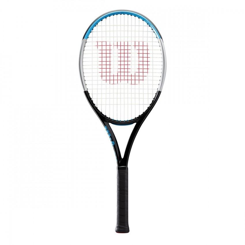 Raqueta Wilson Ultra 100L v3