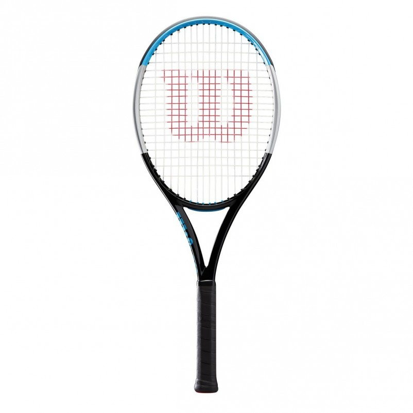 Raqueta Wilson Ultra 26 v3