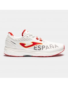 ZAPATILLA JOMA SUPER CROSS ESPAÑA 2022