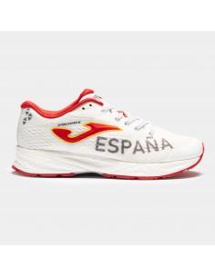 ZAPATILLA JOMA STORM VIPER II W ESPAÑA 2022