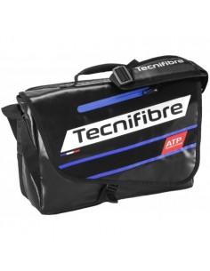 Bolsa Tecnifibre ATP Endurance Briefcase