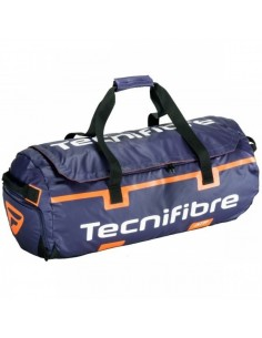Bolsa Tennis Tecnifibre Rackpack Team
