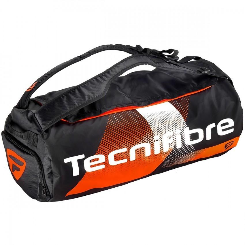 Bolsa Tecnifibre  Air Endurance Rackpack 2020
