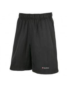 TECNIFIBRE Pantalón X-Cool...