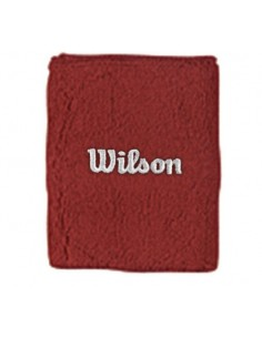 WILSON Doble Wristband