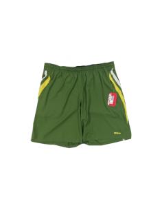 Pantalón Wilson Somerset Verde