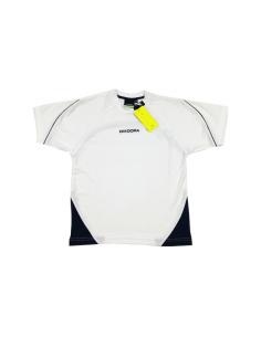 Camiseta Diadora Kit Tennis