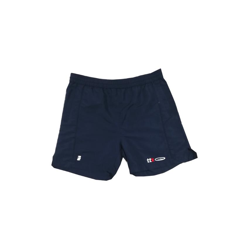 Pantalón corto  ttk