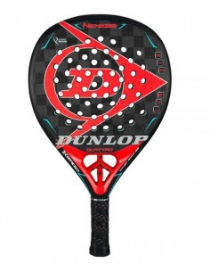 Pala Dunlop Nemesis