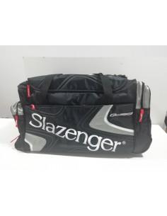Bolso paletero Slazenger...