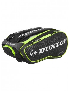 Paletero Dunlop Padel...