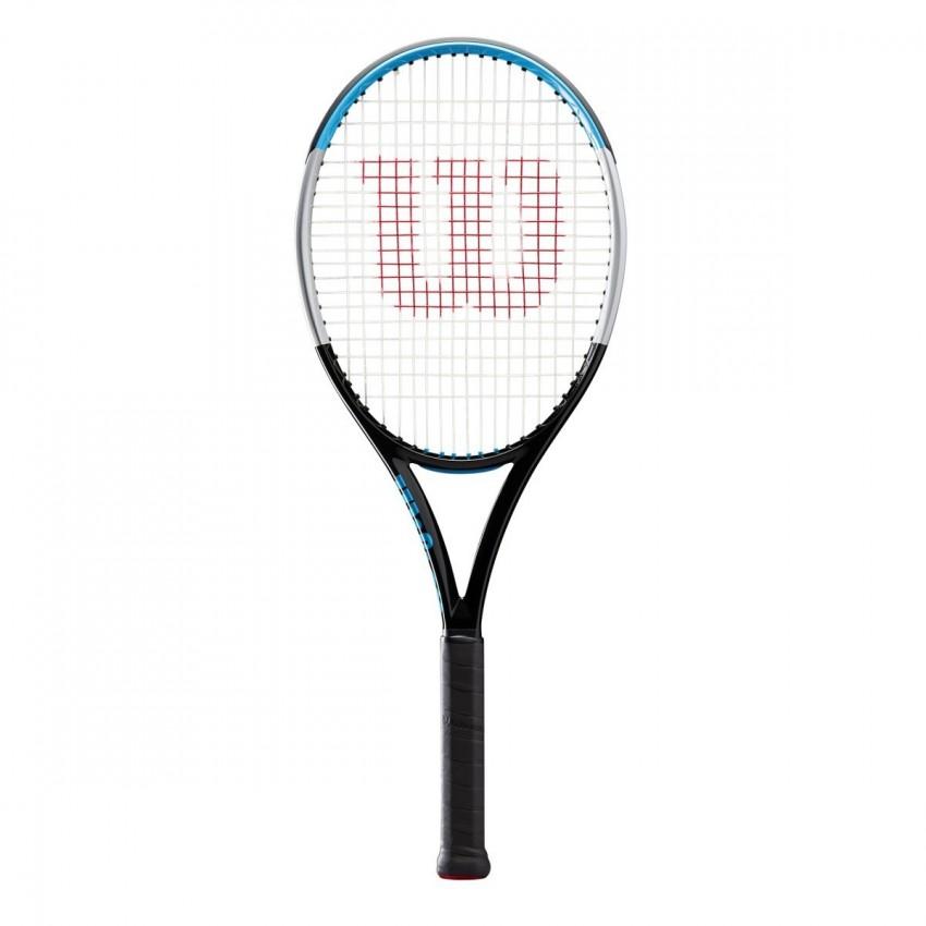 Raqueta WILSON ULTRA 100 UL v3.0 257gr
