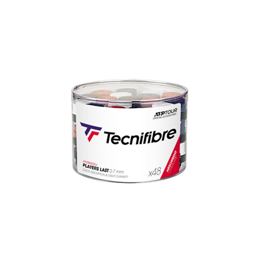 TECNIFIBRE Overgrip Pro Over  x48