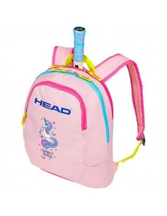Mochila Head Kids Backpack