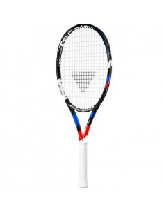 TECNIFIBRE Junior T Fight 25