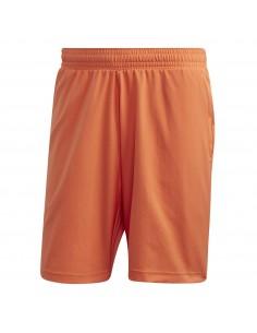 Pantalón corto Adidas PBLUE...