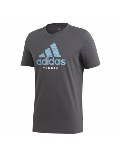 Camiseta Category Logo T