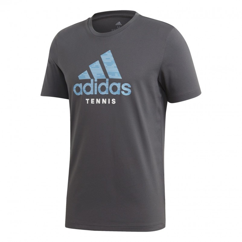 Camiseta Category Logo T