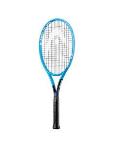 RAQUETA HEAD GRAPHENE 360...