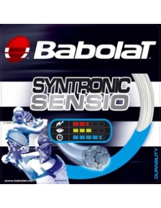 BABOLAT Syntronic Sensio...