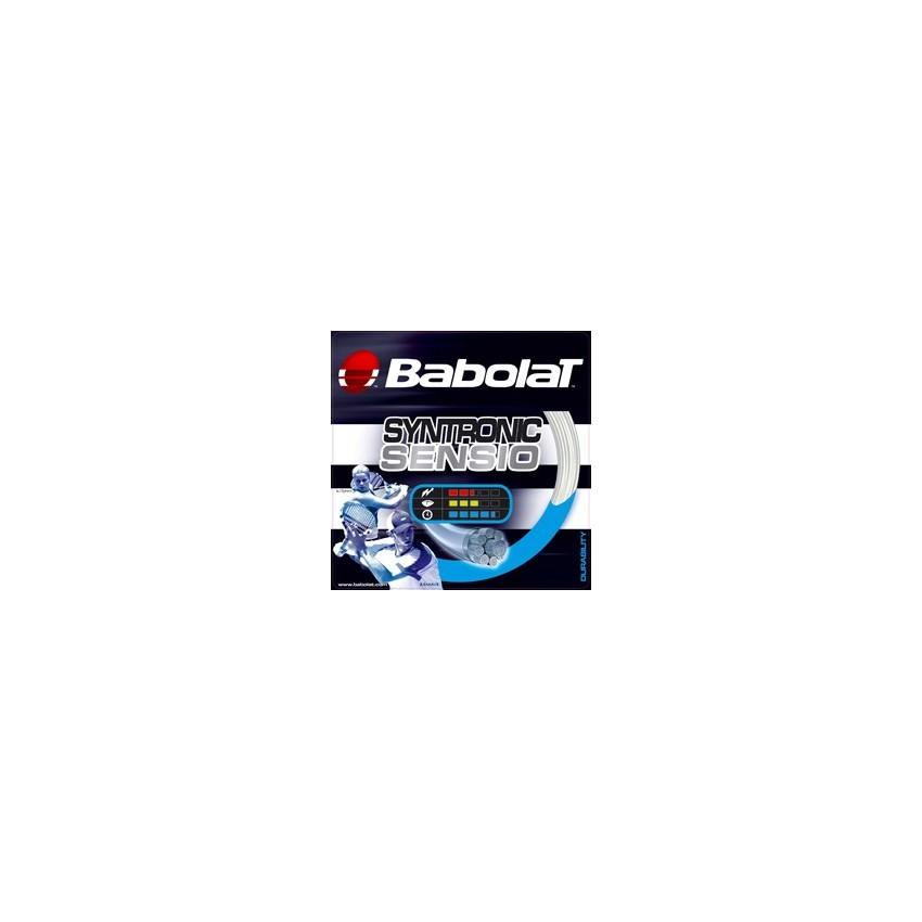 BABOLAT Syntronic Sensio 200 mts