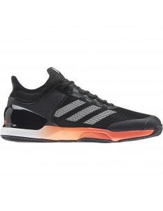 Zapatillas Adidas Adizero...