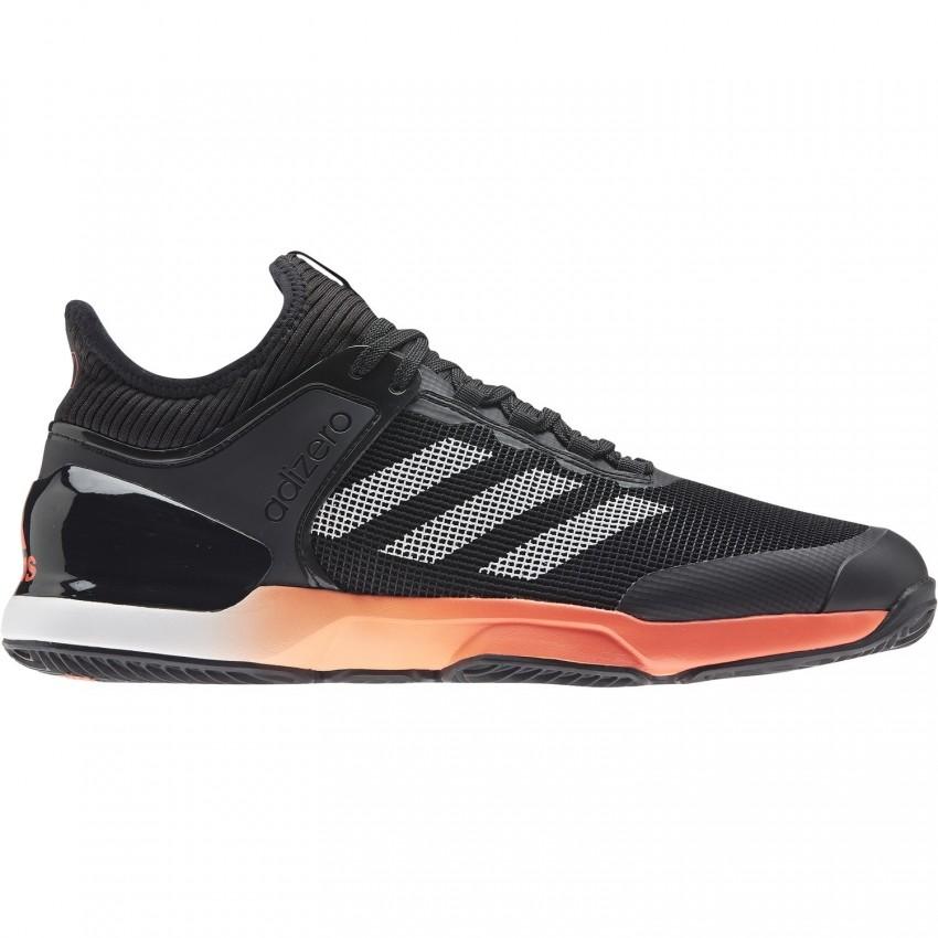 Zapatillas Adidas Adizero Ubersonic 2...