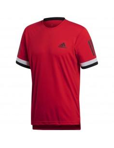Camiseta Adidas Club 3STR...